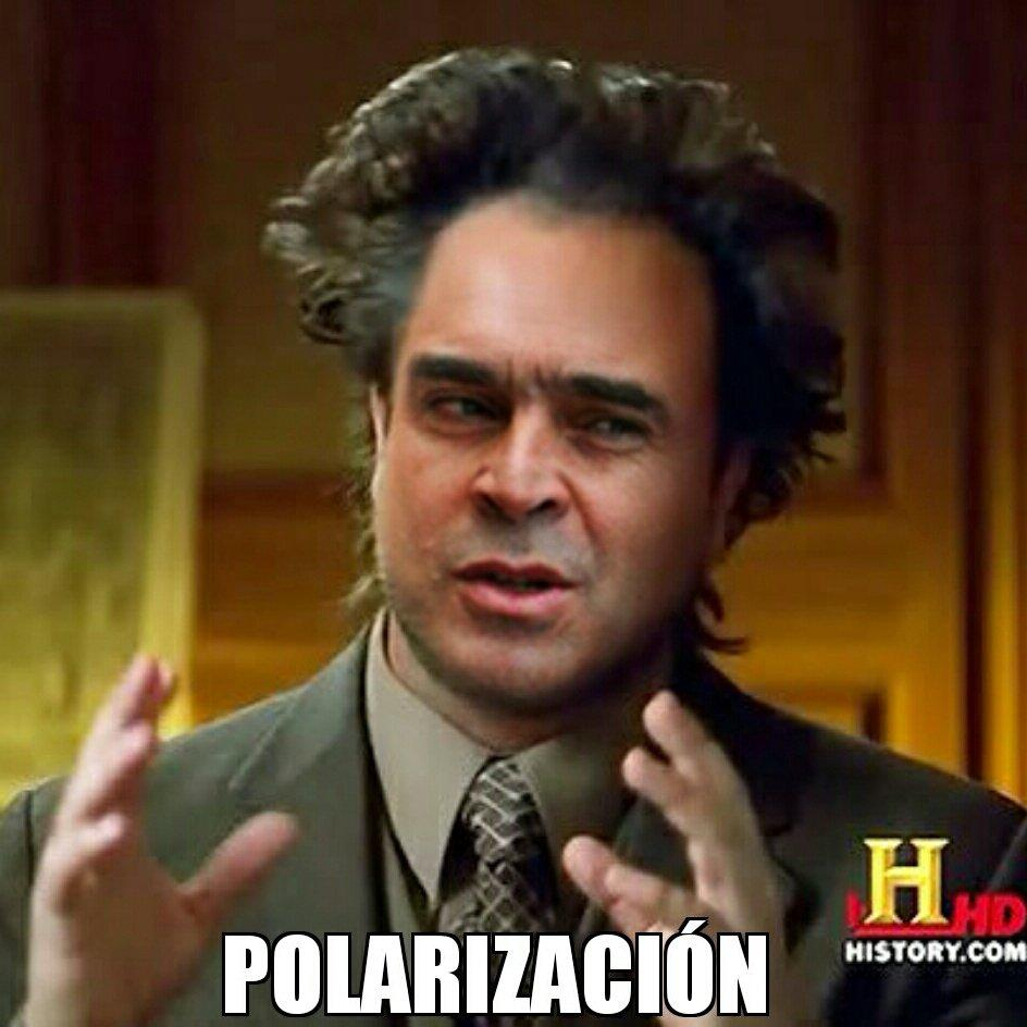 #SpamDePalabrasHermosas https://t.co/mnV...