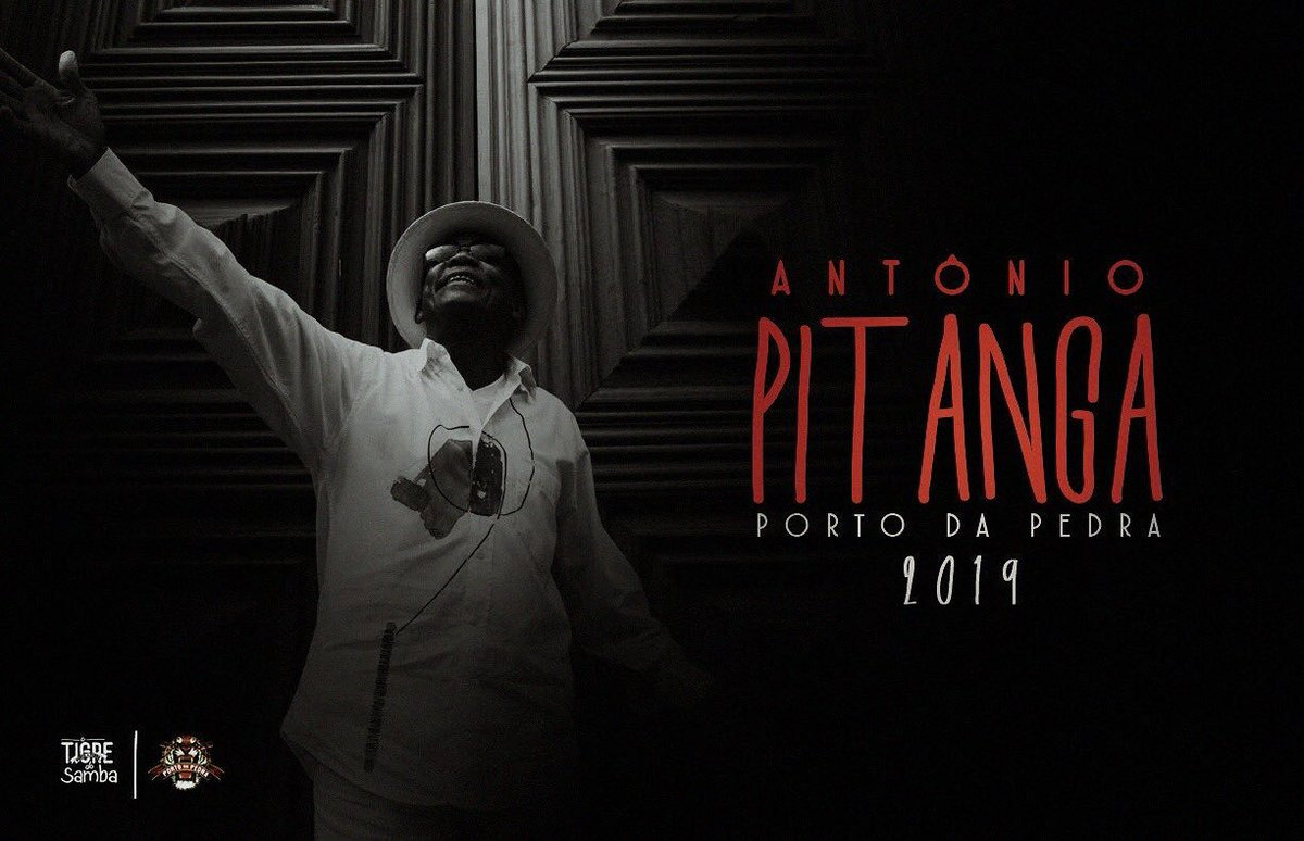 Site CARNAVALESCO's photo on Porto