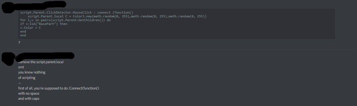 Anonymousbuilderr Rbx Builder Twitter
