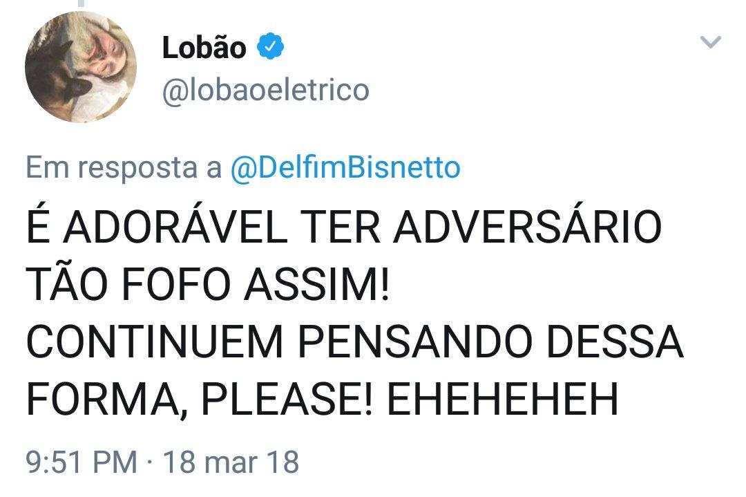 Belfim Disnetto (@DelfimBisnetto) on Twitter photo 19/03/2018 00:59:39