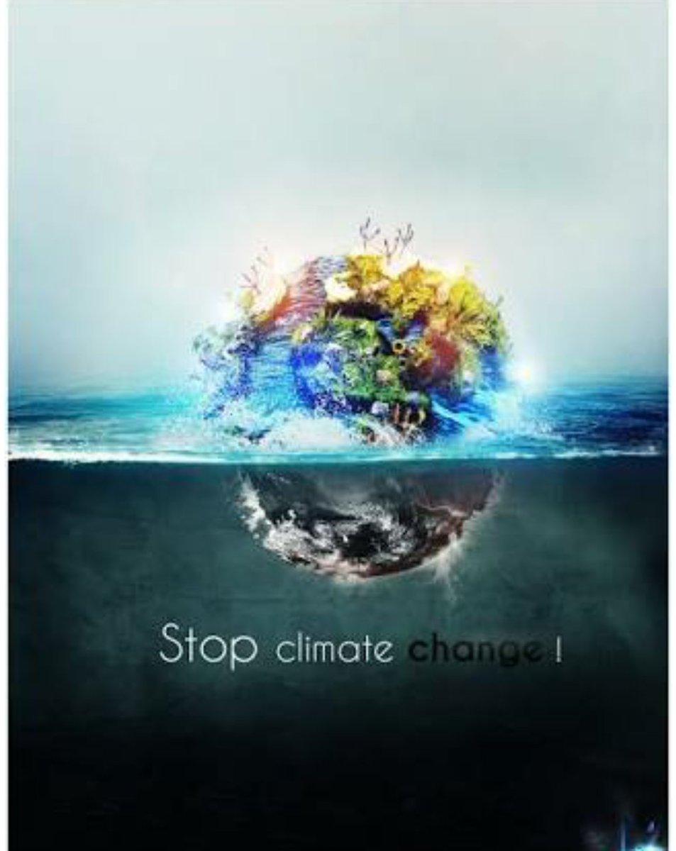 #agpeduli #agpearthhour #climatechange #...