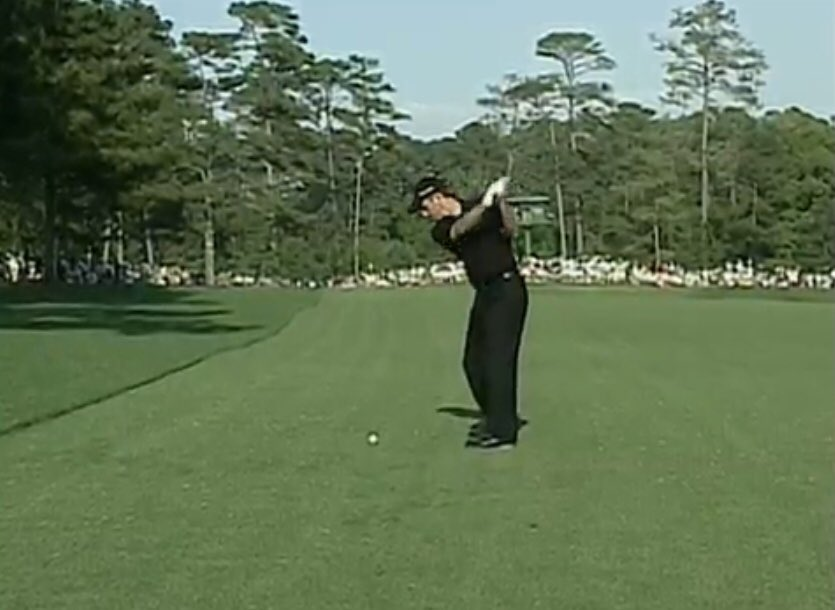 KKelley_golf photo