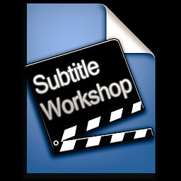 Zafer Tuhaitah ظافر طحيطح Subtitling Software There Are Many Kinds Of Subtitling Editors For Example