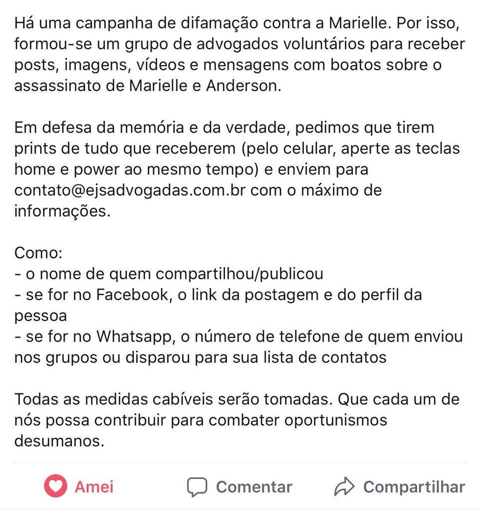 Andreia M Martins Andreiamartinbr Twitter