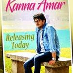 #KannaAmar