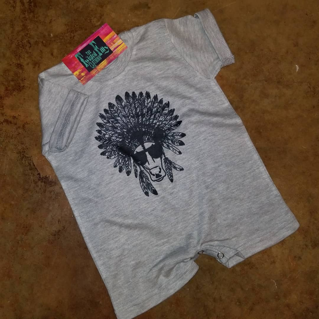 1e074fec0 The Twisted Filly Clothing Co ( TheTwistedFilly)
