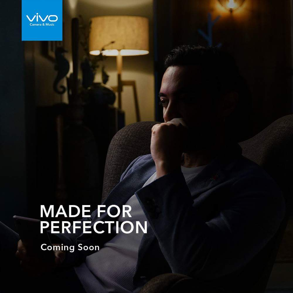 Aamir Khan - Made for perfection  #Aamir...