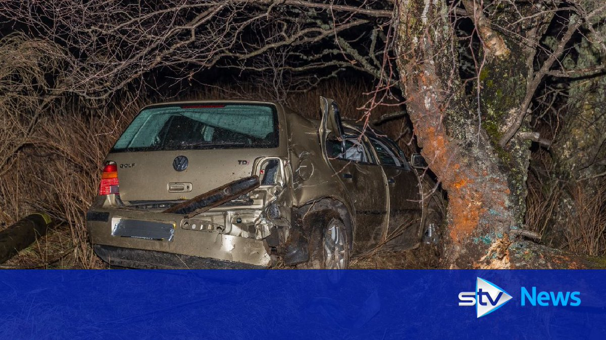 Driver who died in two-car smash named by police https://t.co/PAj96gPQkX