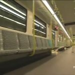 """Image for the Tweet beginning: New Sydney Metro Trains: """"This"""
