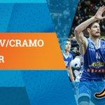 Image for the Tweet beginning: |VTB| Väga tähtis mäng Kalev/CRAMO jaoks!