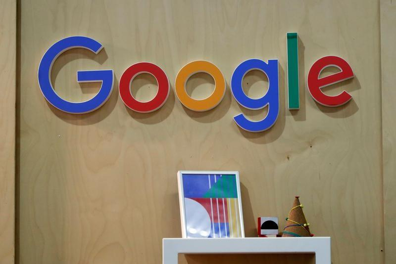 Exclusive: 'Where can I buy?' - Google makes push to turn product searches into cash https://t.co/o1eL2wJ6Tz https://t.co/o8wcaGSyET