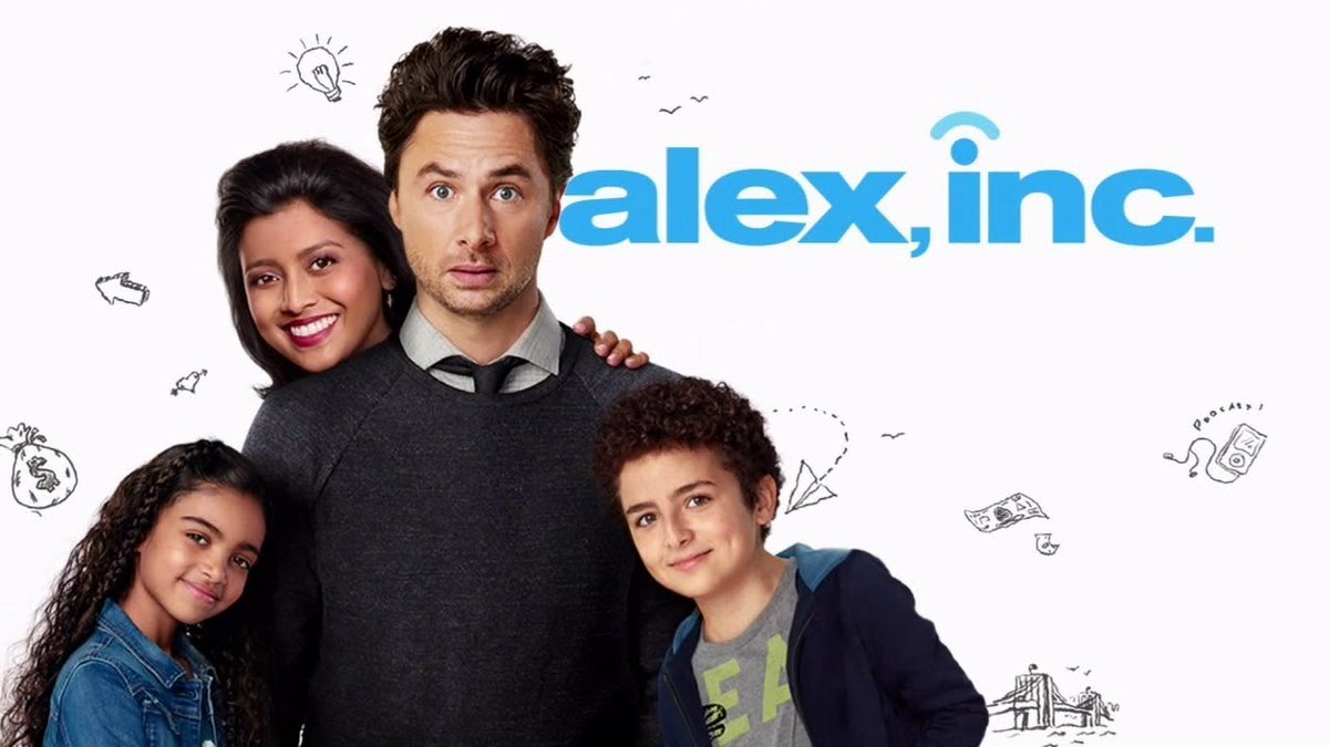 So excited to see @tiyasircar on giant billboards! Looking fwd to the show!