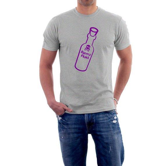 Barmy Fluid: Mr Jolly Lives Next Door #T-shirt, Rik Mayall, Comic Strip, Cotton Tee. https://t.co/H0c0flHj3w https://t.co/BW6VEA5zzo