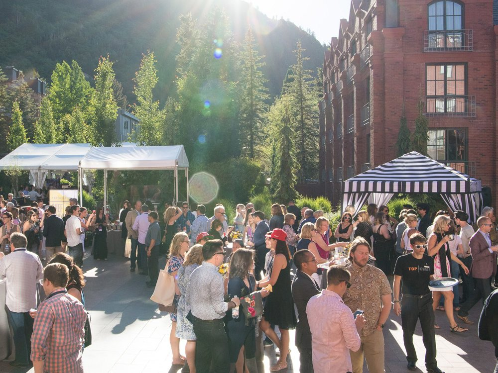 The best wine festivals across America:...