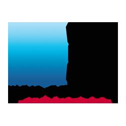 International, Info, Mainstream... #WemProcess #USA #Chine #Russie #Londres  https://t.co/09lPkHNYT5