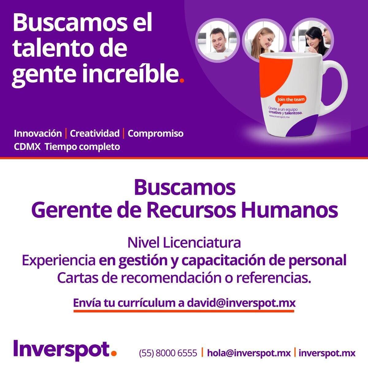 Vistoso Plantilla De Carta De Presentación De Curriculum Vitae ...