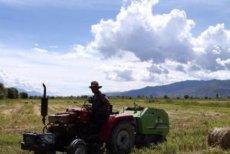 Il #reddito pro capite degli #agricoltori #tibetani, i #mandriani supera i 10.000 yuan  - Ukustom