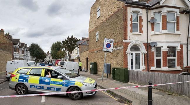 Fille au pair tuée à Londres: Le procès du couple de Français soupçonné du meurtre de Sophie Lionnet s'ouvre ce lundi https://t.co/IYKkFeVQpi