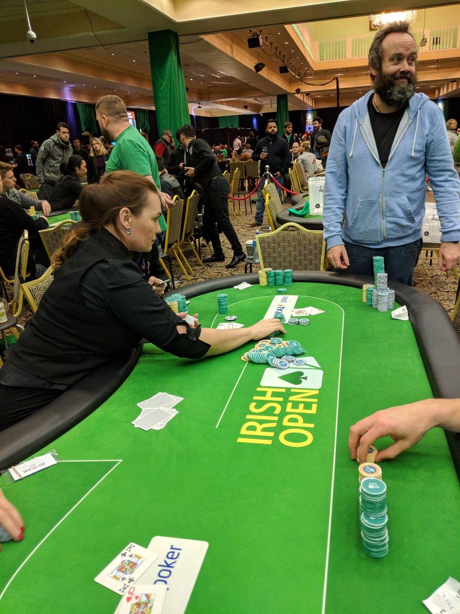 casino machine a sous la rochelle