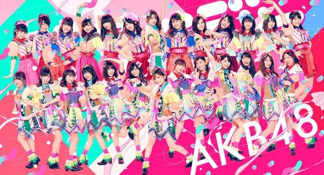 AKB48、早くも次回シングル選抜を今夜SHOWROOMで発表 #AKB48 https://t.co/1pxdnyR5Vx