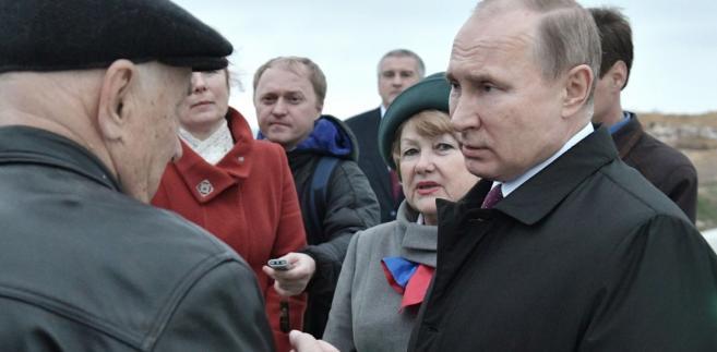 Польща може вислати російських дипломатів – ЗМІ