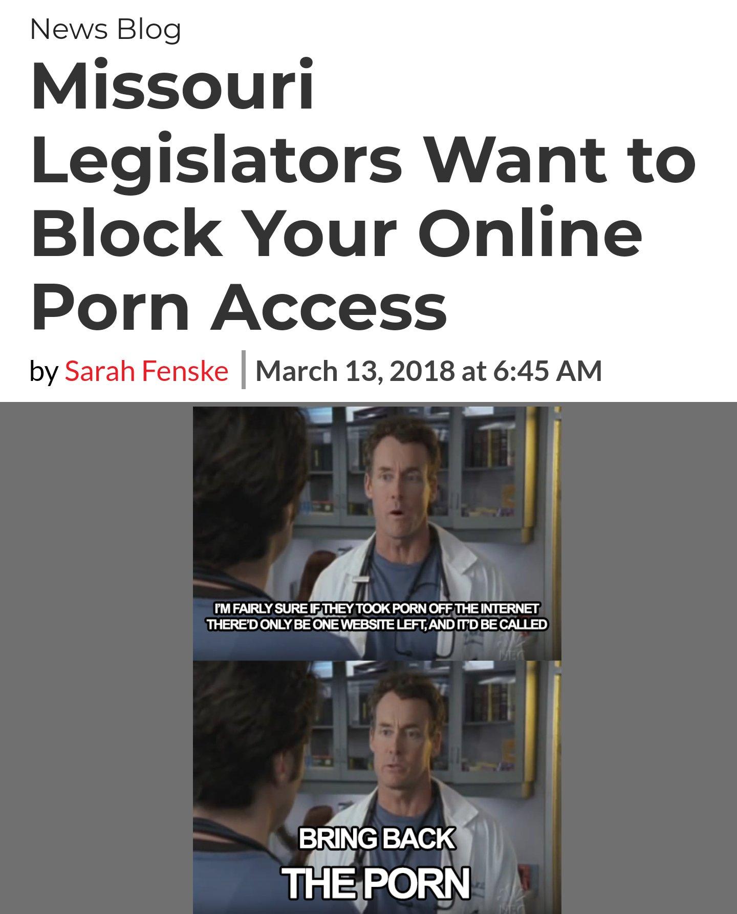 #I #wonder #if #they'd #block #the #'I #Hate #Cox' #chatroom https://t.co/bLvpylTeef  #shitgotdeep,#Scrubs https://t.co/ssSiX6qMtM