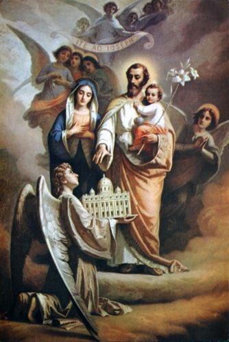 Amados hoje após o TERÇO DOS HOMENS GUIBORES DO ROSÁRIO ✅ 20h00 ❤️CORAÇÃO ABERTO❤️ Benção do Santíssimo com 📿terço de São José 😇SÃO JOSÉ VALEI-ME, VALEI-NOS!! 🐜🐜🐜formiguinhas de JESUS🐜🐜🐜 Vamos compartilhar 🐜🐜🐜🐜🐜🐜🐜 Pe🛡Marcelo Rossi ⚔️ ✝️