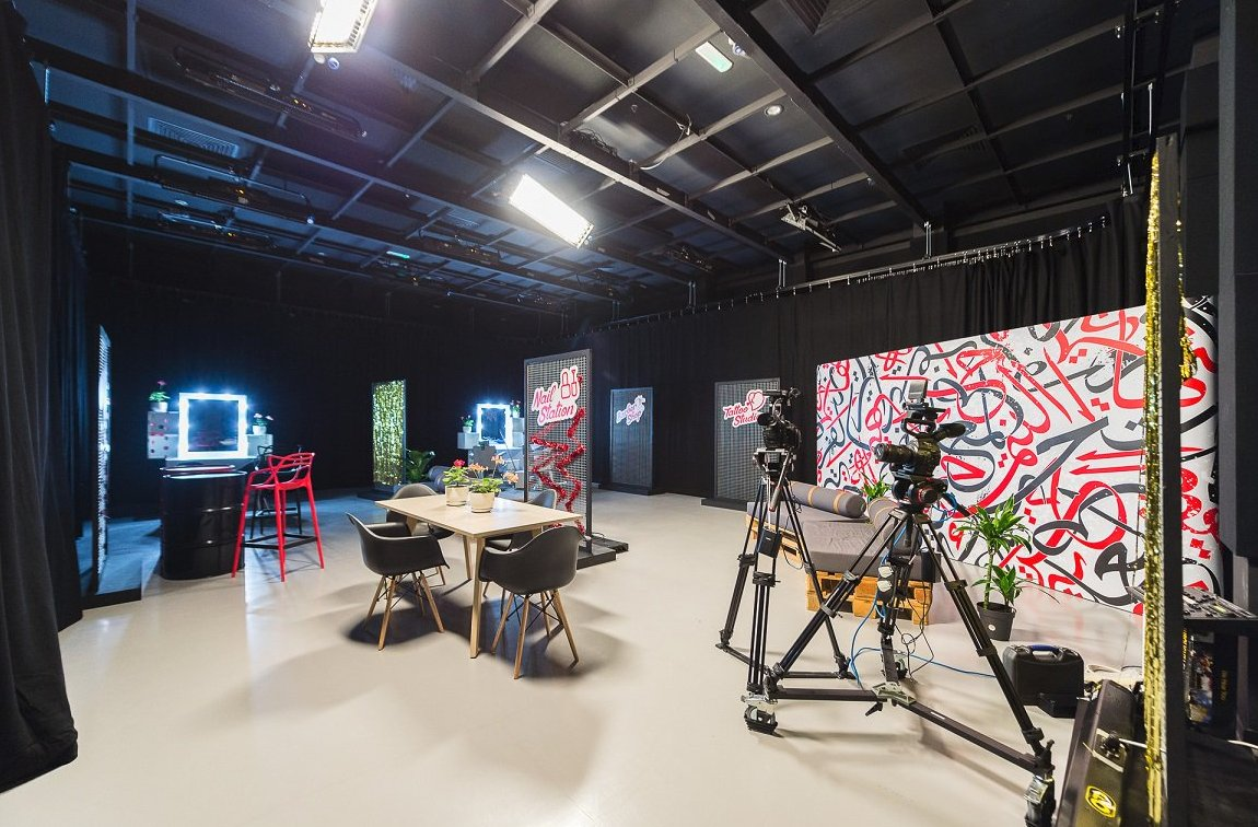 youtube office space. Youtube Office Space. The Videos Millions Of People Love But To Also Experiment With New Space C