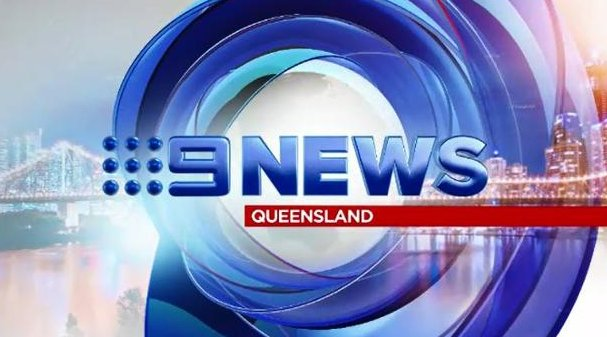 LIVE NOW: Join @9MelissaDownes and @Loftea for the latest news from across Queensland. #9NewsAt6