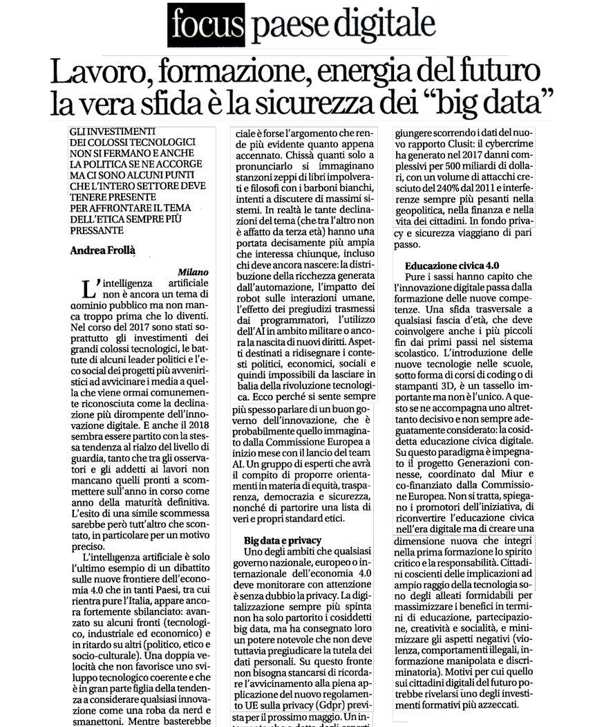 Via @RepubblicaAF \
