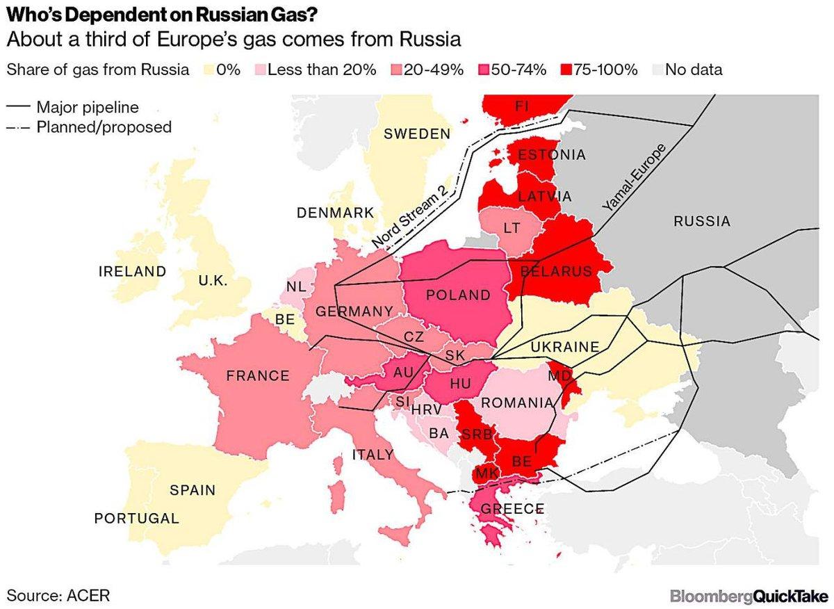 """Це була суперова зустріч. Реальна атмосфера союзницьких відносин, - Клімкін про зустріч міністрів ЄС у групі """"Друзів України"""" - Цензор.НЕТ 140"""
