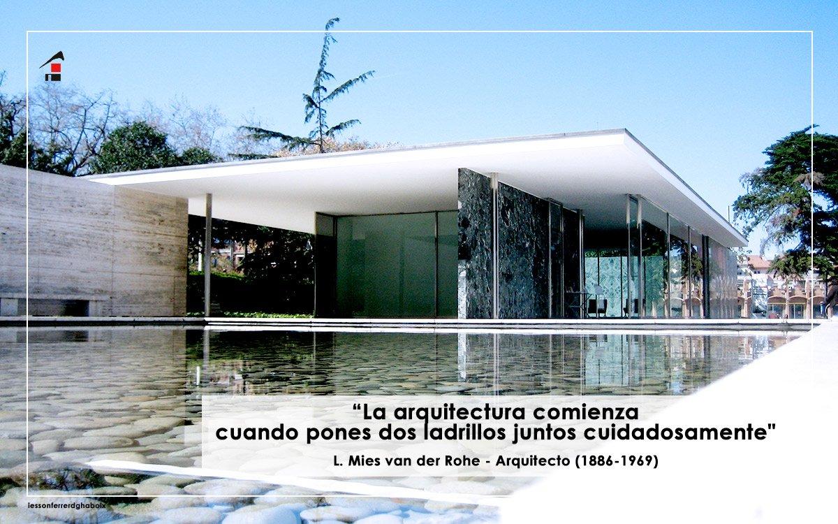S Nchez Villarreal Sv_construccion Twitter # Muebles Villarreal