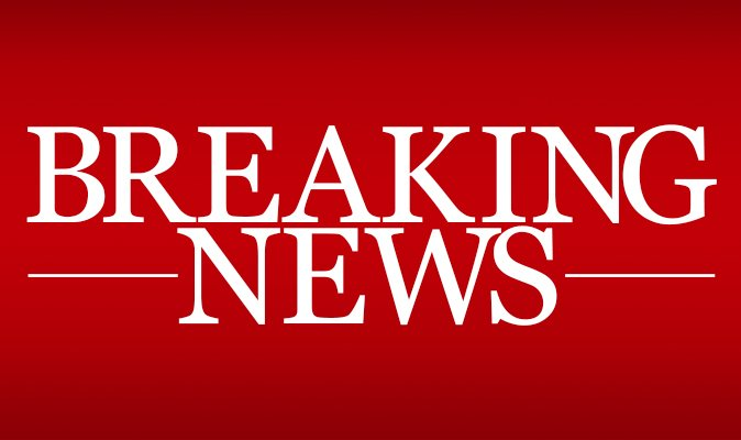 BREAKING: Earthquake hits Argentina and Chile - Pacific Ring of Fire on alert https://t.co/KZKsCWAHup