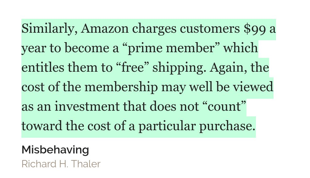 Amazon Inc Stock News