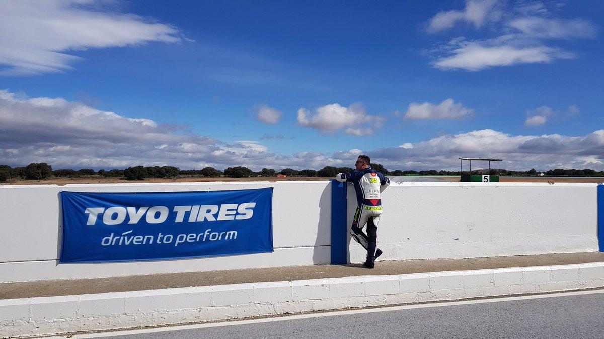 Circuito Guadix : Jtr racing organiza una sesión de pruebas en guadix para buscar