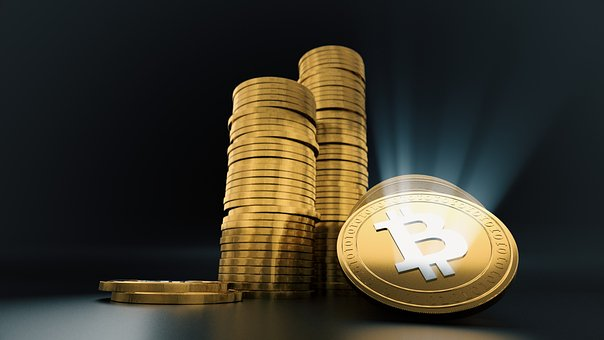 Get our #Bitcoin #Forex signal - look for : a short around 8,357; a long around 8.016: https://t.co/nVyQE5O8Uv
