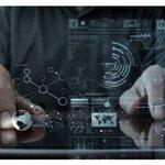 El nuevo panorama multidispositivo e hiperconectado quita el sueño a los directores de marketing ¿Cómo saber que se está impactando al público objetivo con un mensaje que le mueva? Datos, el petróleo del siglo XXI para las marcas https://t.co/d9lbFgoljd #SmartData #Marketing