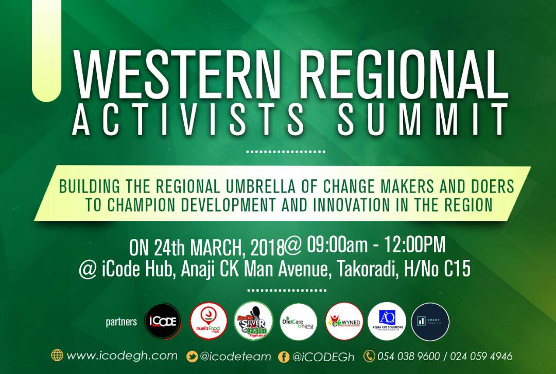 A Summit Involving Stakeholders And Leaders In The Region Seeking To Build Regional Umbrella Champion Development Innovation Of