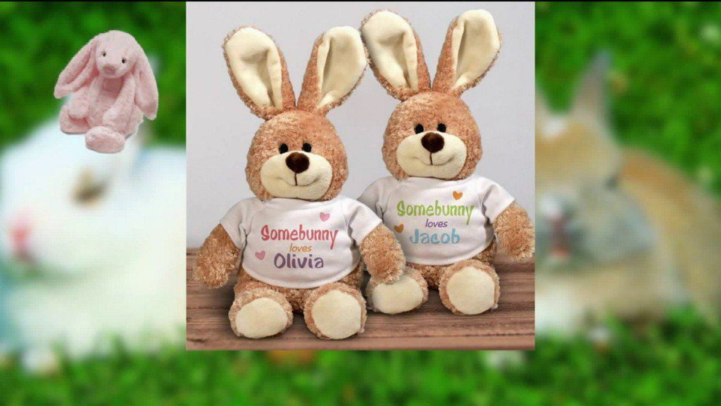 31ff7c954c4f margies money saver personalized easter bunnies
