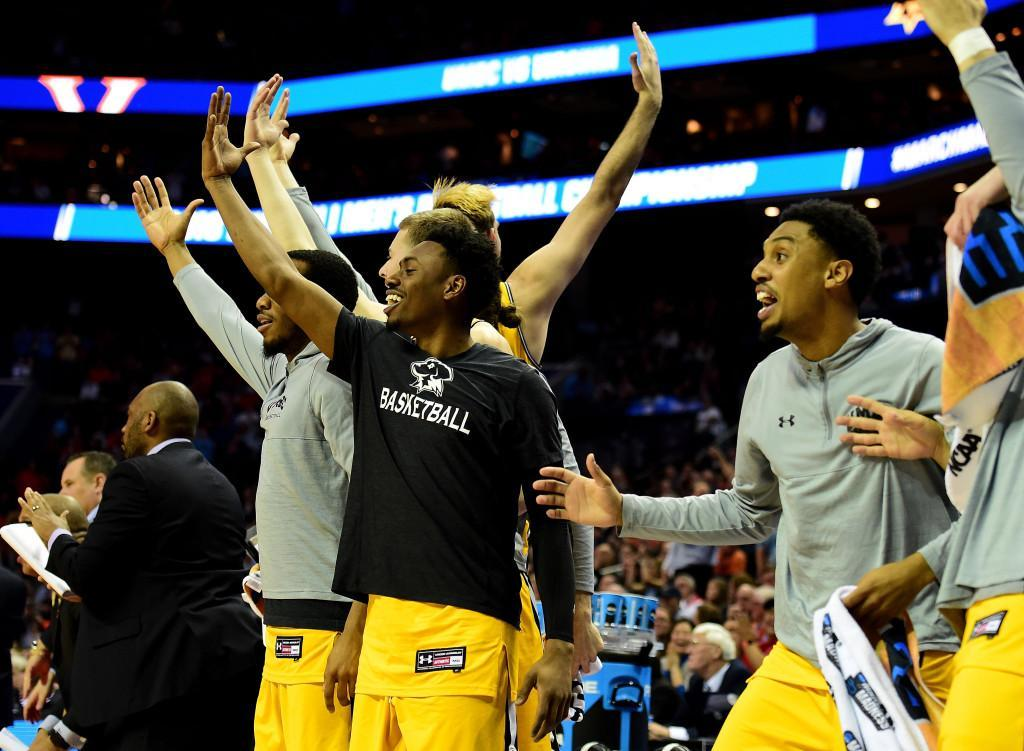 NCAA tournament: Winners and losers (from UMBC to the Pac-12, from Kentucky to the FBI four, and so many more) https://t.co/saLZQmSjT1