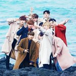 RT @seongwoofs: ALL I WISH IS FOR THEM IS TO BE LO...