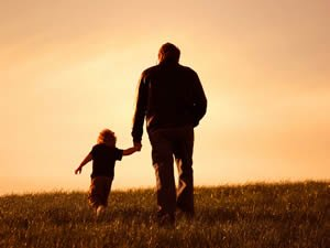 Happy Father's Day 👤👤👤 #HappyFathersDay...