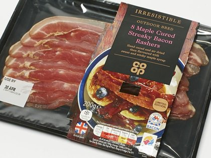 c0a697d08c0d co op to switch all own label fresh pork sourcing to outdoor bred pigs by  july