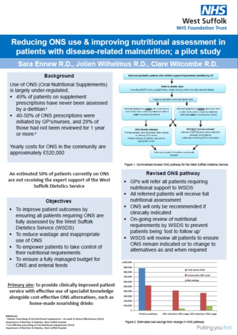 ebook advances in vasopressin