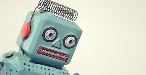 Il lavoro ai robot? Formazione e intelligenza emotiva per fermare l'invasione | un post di @sdenicolai (o del suo robot, provate a indovinare) | https://t.co/ZaDweflS0f #econ24