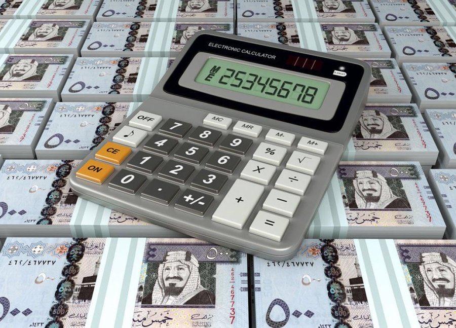 وزارة العمل : تم إيداع 1.9 مليار ريال في...