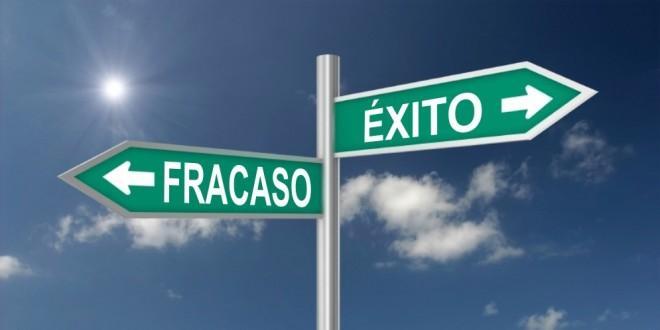 #ElDato Tips para superar el miedo al éx...