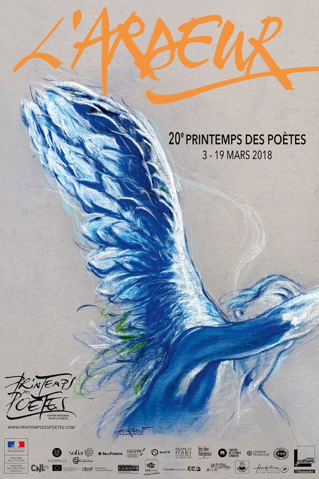; ; Découvrez quelques exemples d'actions mises en œuvre dans l'académie de Nancy-Metz pour le #Printempsdespoetes @P_D_Poetes  ➡https://t.co/vxSHoBNhEk https://t.co/ztshzDqU7n