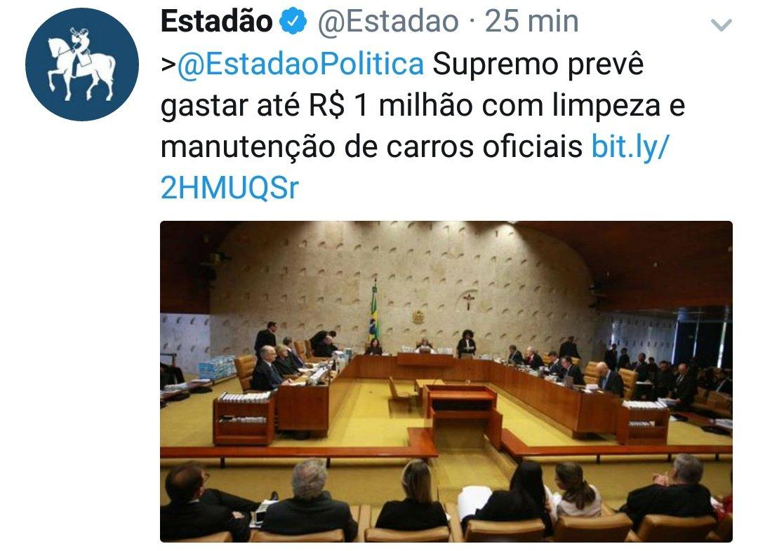Belfim Disnetto (@DelfimBisnetto) on Twitter photo 19/03/2018 10:39:26