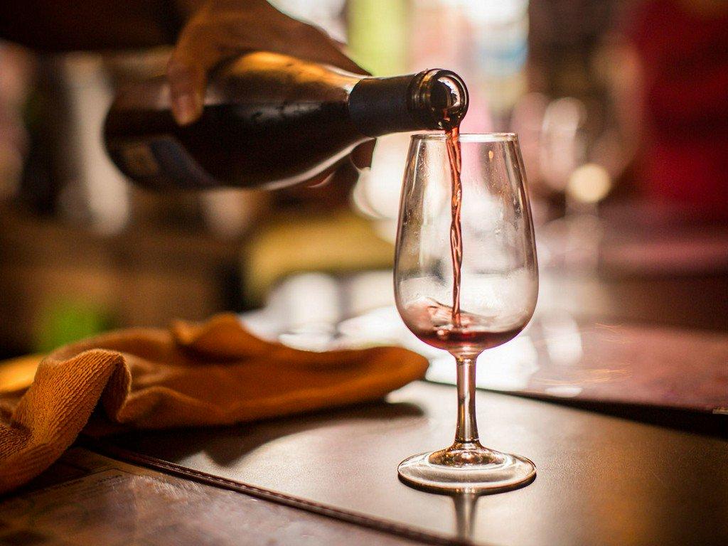 15 Women in Wine to Watch https://t.co/i...